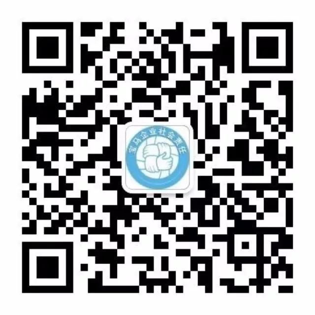 微信图片_20210310133810.jpg